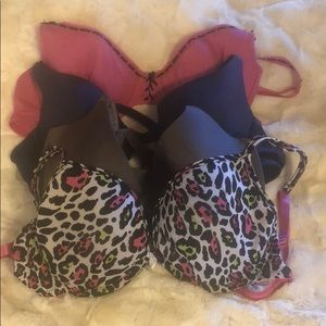 Other - 36C bras